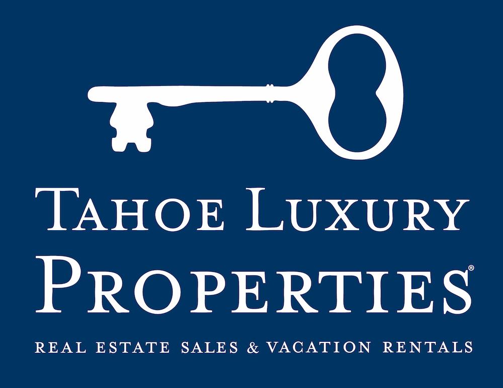 North Lake Tahoe Vacation Rentals | Tahoe Luxury Properties