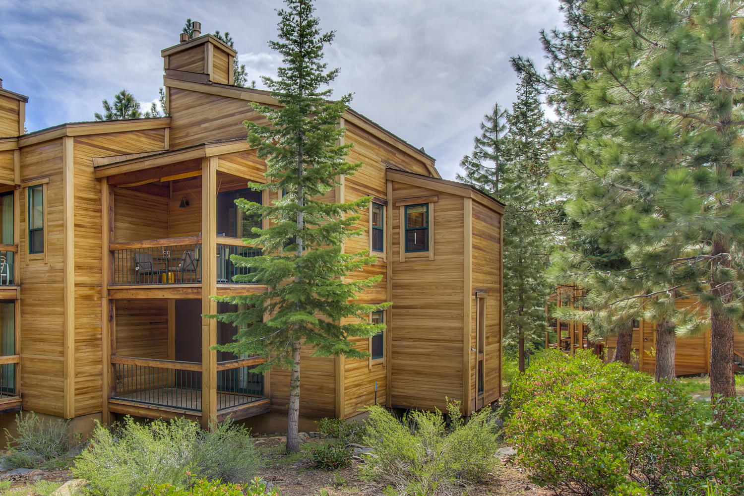 com hotel gallery us ca image property tahoma cottages amp meadows b cottage of this truckee booking