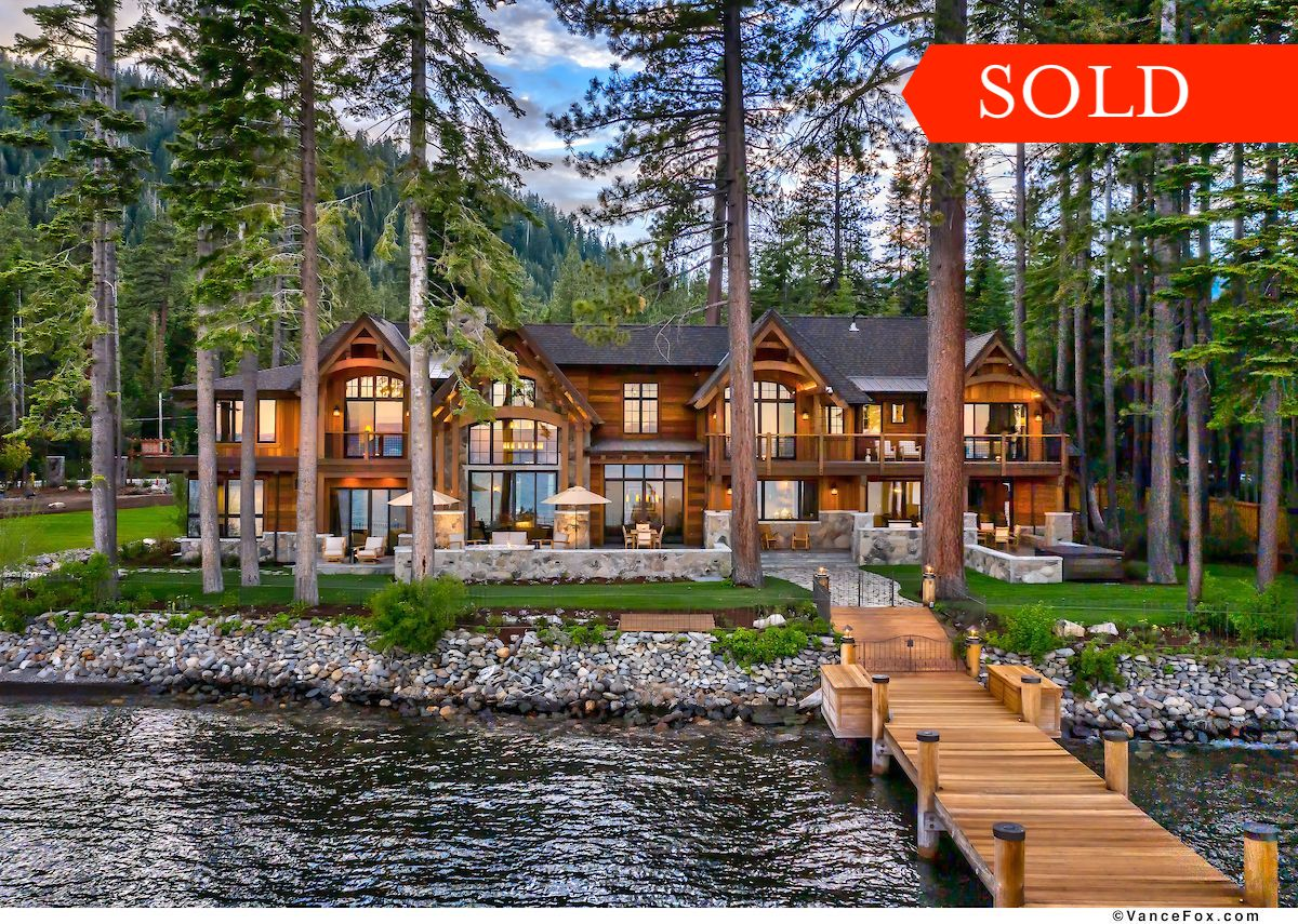 mckinney lodge sold