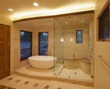 Kelly & Stone Architects | Lot 236 at Martis Camp