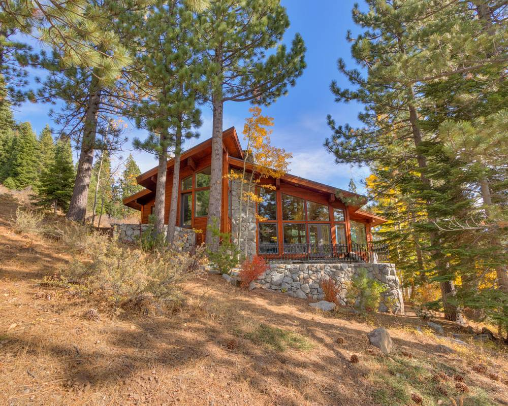 squaw home for sale
