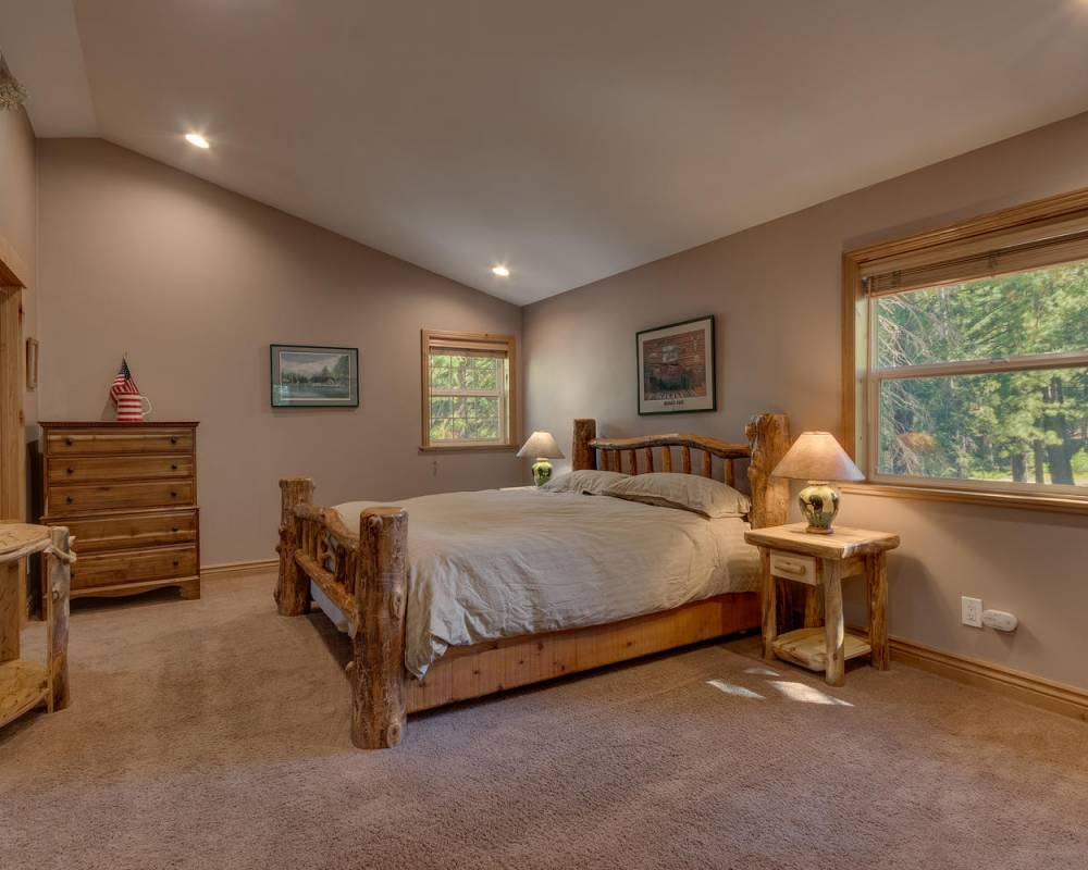 lake tahoe real estate house for sale tahoe city
