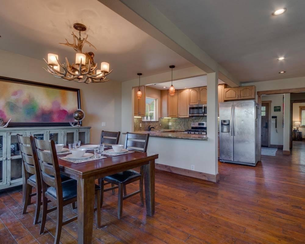 tahoe vista home for sale
