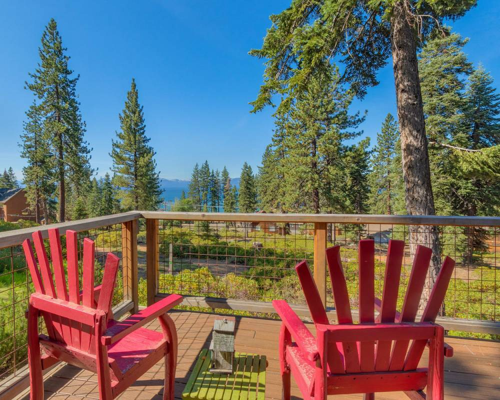 tahoe vista home for sale