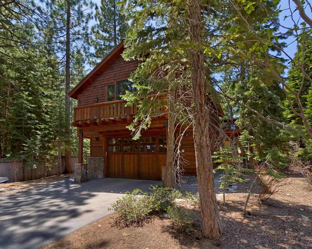for north neighborhoods lake homes sale tahoe truckee estate real cabins lahontan donner