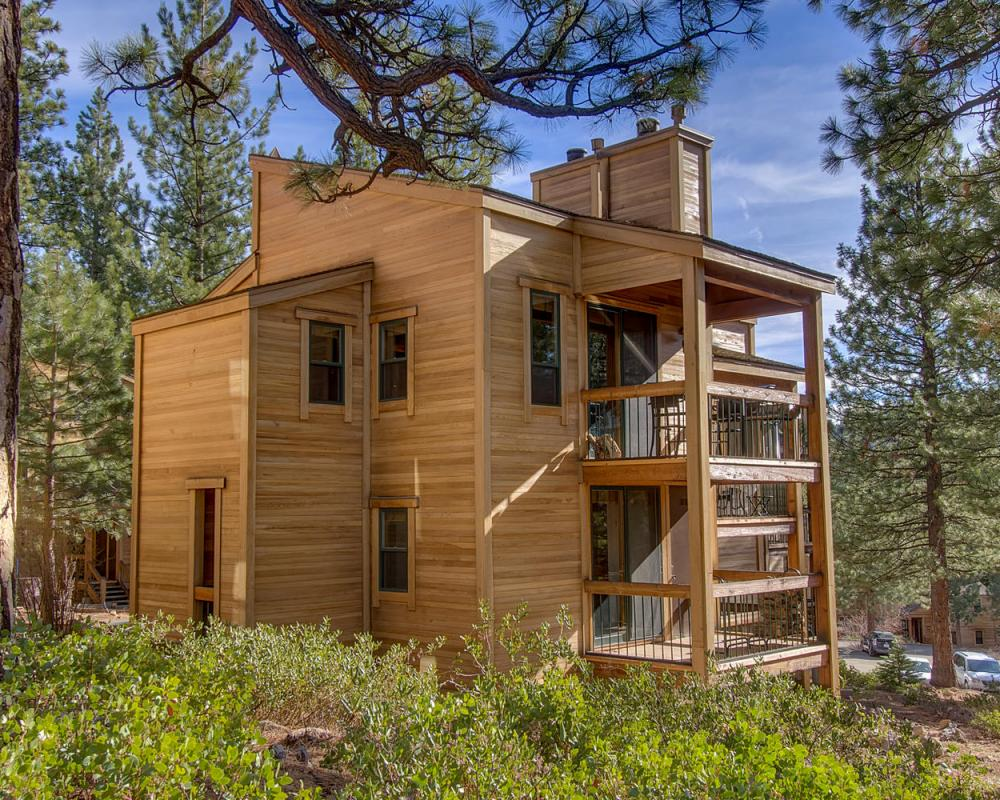 donner hotel home booking com house ca vacation us tahoe cottages cottage truckee