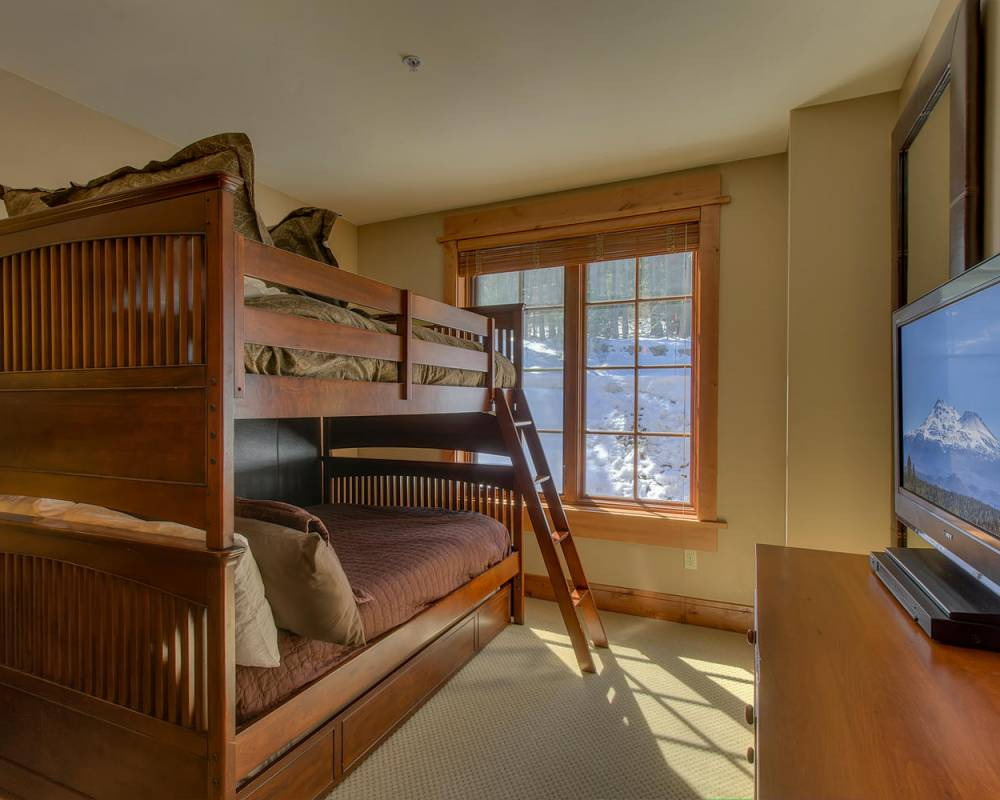 Northstar Condo for Sale
