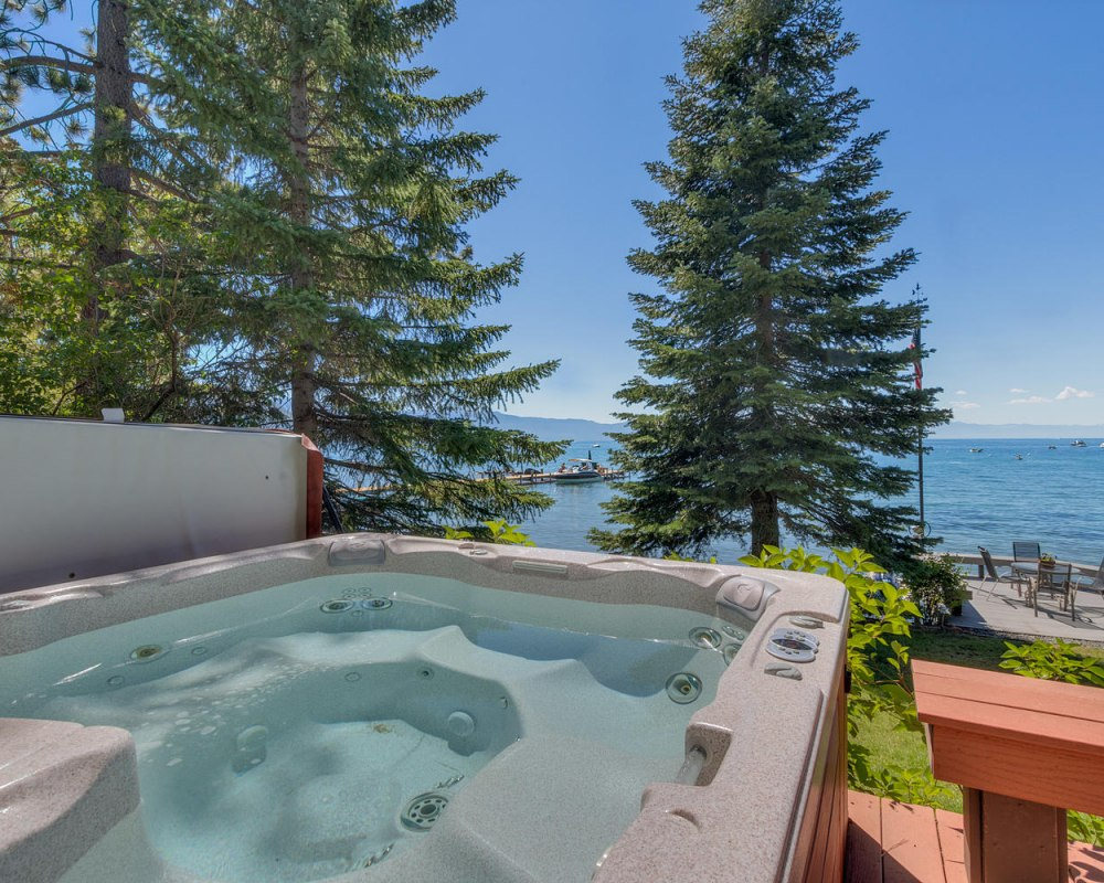 tahoe vista chat sites The best rooms for rent site browse up-to-date listings across tahoe vista ca plus it's free & easy to advertise your place.