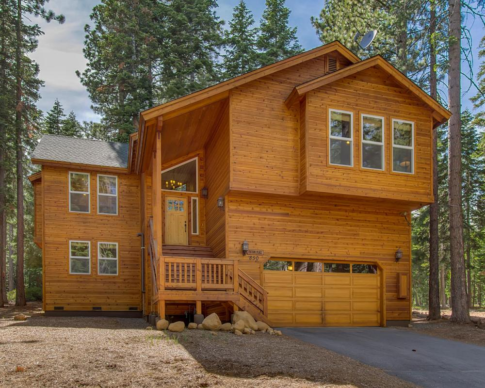 tahoe nevada lake cheap cabins south for sale interior onlinechange rent info in