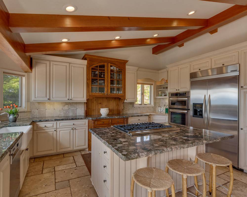 tahoe lakeview home for sale