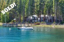 Sold Estate