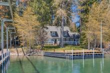 sold tahoe lakefront