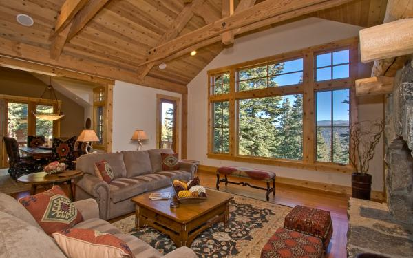Northstar Tahoe Home For Sale