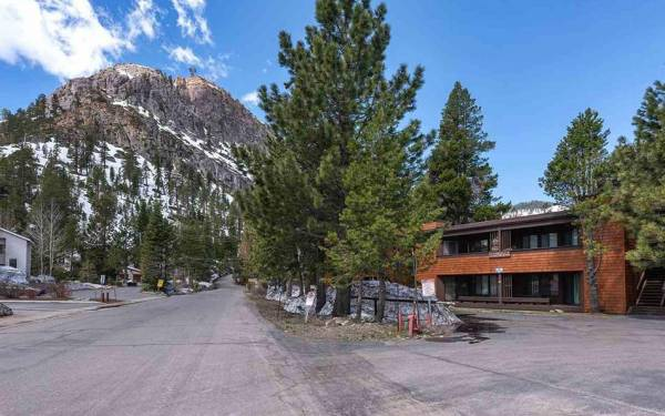 sold squaw valley home