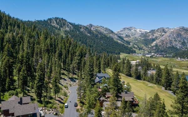 squaw valley lot sold