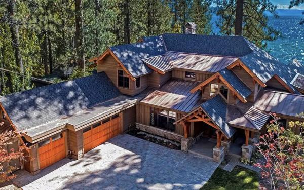 tahoe lakefront sold
