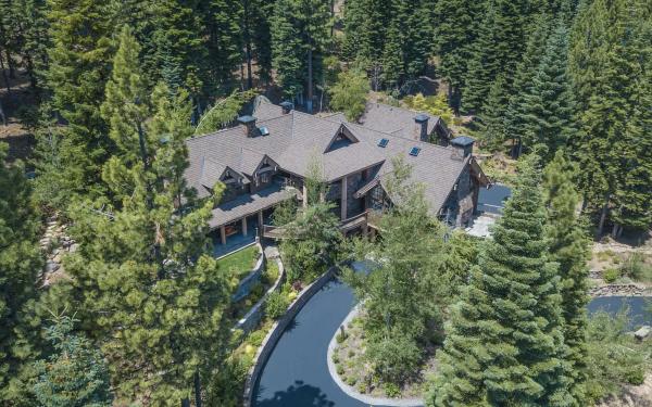 northstar sold home