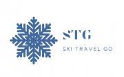 ski travel go
