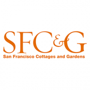 sf cottages and gardens