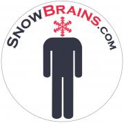 snowbrains