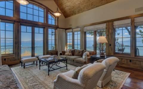 lake tahoe real estate market report Q12020
