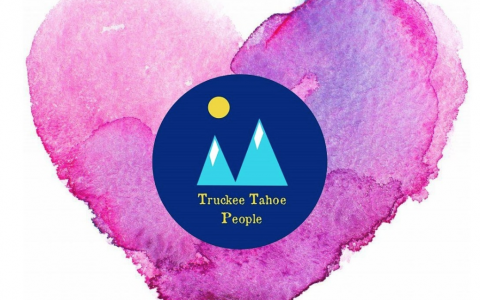 Emergency Relief Fund Tahoe Truckee COVID-19 Donations