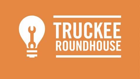 truckee roundhouse