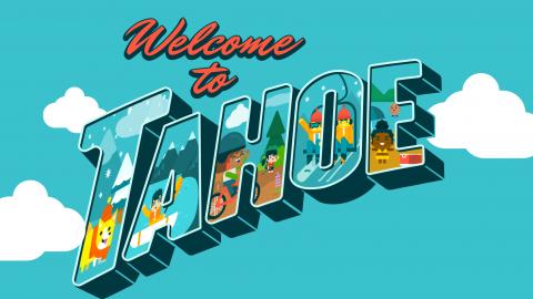 tahoe covid travel tips