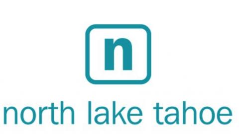 north tahoe logo