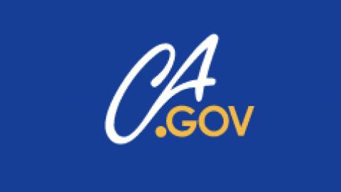 CA gov Q&A