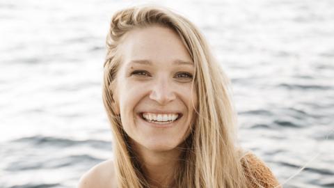 Diana Keating