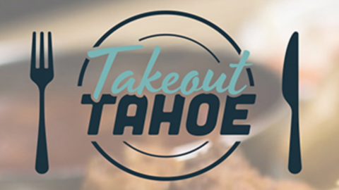 takeout tahoe guide